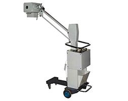 SF50 X-Ray